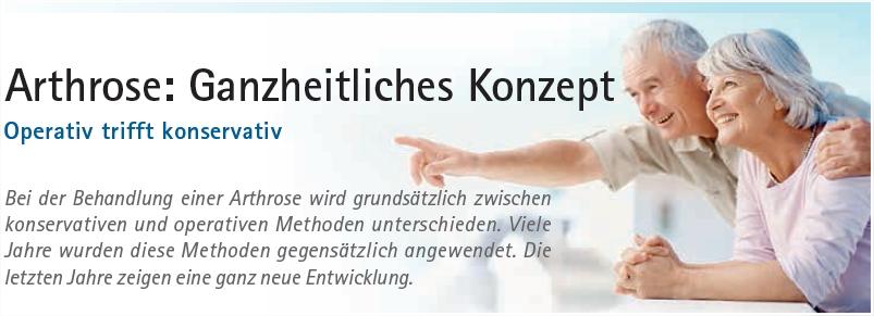 kernspin-resonantie-therapie-wint-innovatie-prijs-in-duitsland